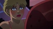 Teen Titans the Judas Contract (620)