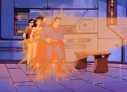 The-legendary-super-powers-show-s1e01b-the-bride-of-darkseid-part-two-0849 42710417674 o