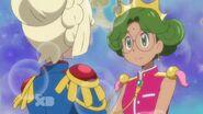 Ultra Legends Episode 1 0699