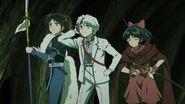 Yashahime Princess Half-Demon Episode 4 0668