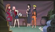 183 Naruto Outbreak (193)