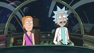A Rickconvenient Mort 0996