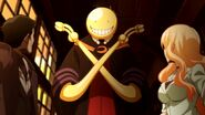 Assassination Classroom Episode 10 0283