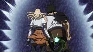 Black Clover Episode 120 0230