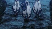 Black Clover Episode 147 0476