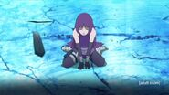 Boruto Naruto Next Generations - 14 0808