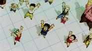 Dragon-ball-kai-2014-episode-64-0703 41623176985 o