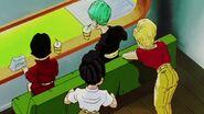Dragon-ball-kai-2014-episode-68-0841 42927000072 o