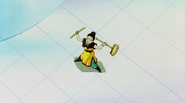 Dragon Ball Kai Episode 045 (14)