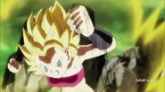 Dragon Ball Super Episode 113 0306