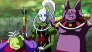 Dragon Ball Super Episode 116 0954