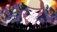 Dragon Ball Super Episode 127 0766