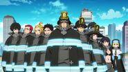 Fire Force Season 2 Episode 1 0479