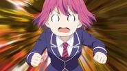 Food Wars! Shokugeki no Soma Season 3 Episode 13 0443