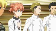 Food Wars! Shokugeki no Soma Season 3 Episode 15 0242