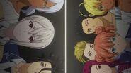 Food Wars! Shokugeki no Soma Season 3 Episode 24 0658