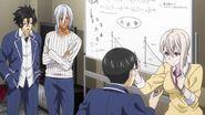 Food Wars Shokugeki no Soma Season 4 Episode 1 0180