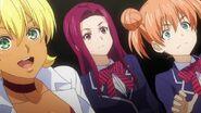 Food Wars Shokugeki no Soma Season 4 Episode 2 0480