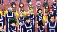 My Hero Academia 2nd Season Episode 06.720p 0614