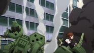 My Hero Academia Episode 4 0329