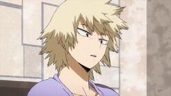 My Hero Academia Season 3 Episode 12 0584.jpg