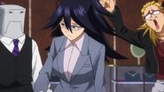 My Hero Academia Season 3 Episode 20 0751