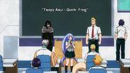 My Hero Academia Season 3 Episode 25 0232