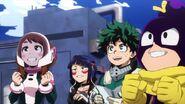 My Hero Academia Season 5 Episode 6 0877