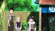 Naruto-shippden-episode-dub-441-0860 27563901277 o
