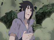 Naruto Shippuden Episode 476 0609