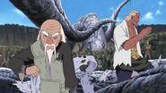 Naruto Shippuden Episode 479 0244