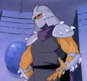 Shredder 1987.png