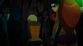 Teen Titans the Judas Contract (145)