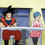 Watch-dragon-ball-super-77-0538 43119986200 o.jpg