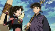 Yashahime Princess Half-Demon Episode 1 0889