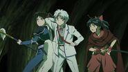 Yashahime Princess Half-Demon Episode 4 0664