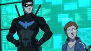 Young.Justice.S03E08 0846