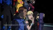 Young.justice.s03e01 0241