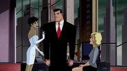 Batman Mystery of the Batwoman Movie (537)