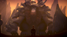 Bendu and the blind man.png