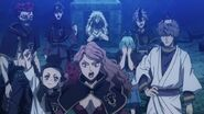 Black Clover Episode 113 0443