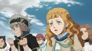 Black Clover Episode 75 0716