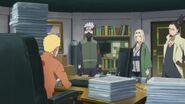 Boruto Naruto Next Generations Episode 87 0705