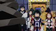 Episode 10 My Hero Academy (5)