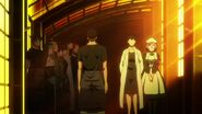 Fire Force Episode 23 0715