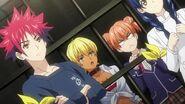 Food Wars Shokugeki no Soma Season 4 Episode 7 0351