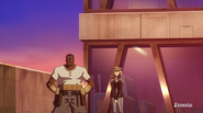 Gundam-22-761 41594516152 o