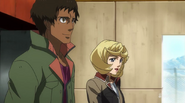 Gundam-23-542 27767759368 o