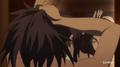 Gundam-2nd-season-episode-1318194 40076950062 o