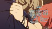 Gundam-orphans-last-episode28682 28348306968 o